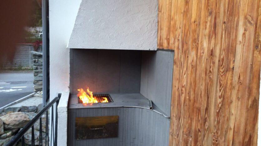 Chalet Bachuss, chamonix accommodation, summer & winter season rental