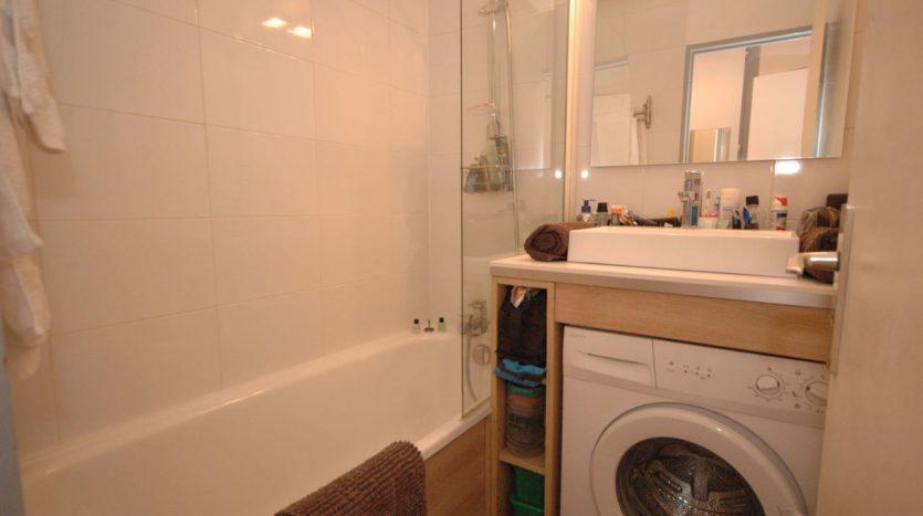 Jonquilles 229, chamonix accommodation, summer & winter season rental