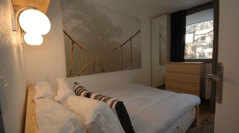 Jonquilles 317, chamonix accommodation, summer & winter season rental