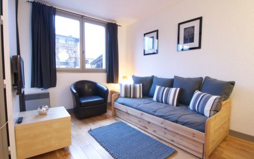 Jonquilles 317, chamonix accommodation, summer & winter season rental