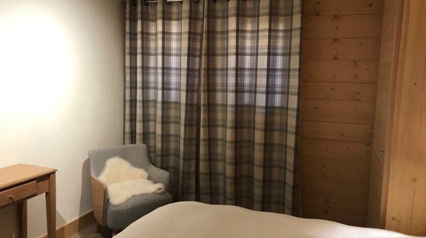 Chalet Isa-Bella, chamonix accommodation, summer & winter season rental