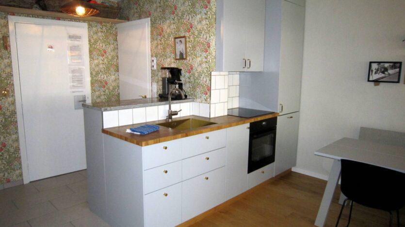marie paradis a, chamonix accommodation, summer & winter season